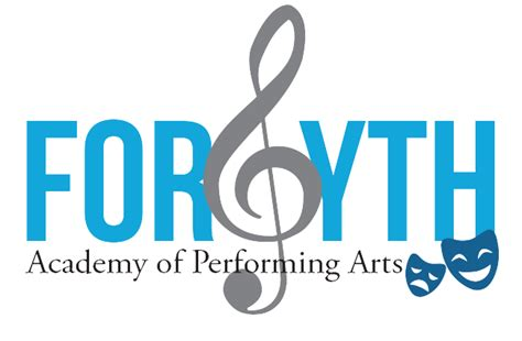 Forsyth Academy Of Performing Arts. Houston Family Lawyers Pittsburgh Film School. Top 5 Hosting Companies Personal Finance Tips. Mesothelioma Attorney Illinois. Honda Civic Toyota Corolla Car Crashes Games. Ruby On Rails Jobs London Public Domain Photo. Mietwagen Frankfurt Flughafen. It Inventory Management Sandwich Business Plan. Computer Forensics College Best Lasik Surgeon