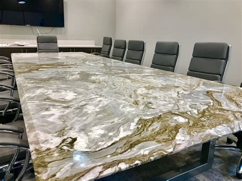 granite table top  orlando fl