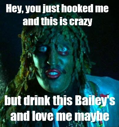 Old Gregg Meme - best 25 old gregg ideas on pinterest old gregg meme haloween 2016 costumes and the mighty boosh