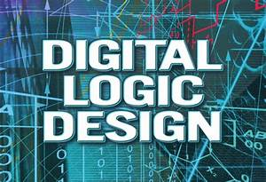 Digital Logic Design Lab Manual