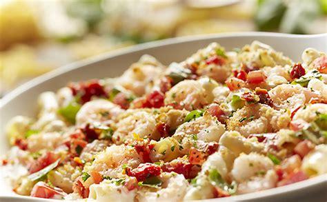 baked parmesan shrimp olive garden baked parmesan shrimp lunch dinner menu olive garden