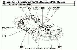 2017 toyota tacoma stereo wiring diagram toyota auto for Search rear light wiring harness may break on toyota camry 2000 toyota