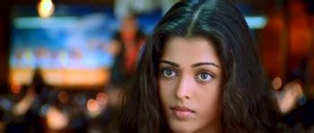 bollywood mkv movies taal  hindi p dvdrip  ac