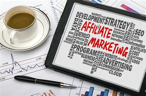 Outsourced Affiliate Program Management (opm)  Digital. Best Insurance Companies In Texas. California Minimum Liability Insurance. Practical Nursing Programs In Nj. Cons Of Technology In The Classroom. Ultrasound Technician Schools In Florida. Basement Moisture Problems Cheap Roll Labels. Duta Wacana Christian University. Orlando Adult Education Part Time Mba Chicago