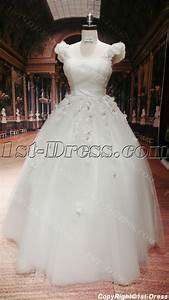 modest plus size bridal gowns atlanta with cap sleeves1st With plus size wedding dresses in atlanta