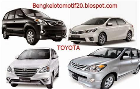 Gambar Mobil Gambar Mobiltoyota Agya by Daftar Harga Mobil Toyota Terbaru Kumpulan Gambar Mobil
