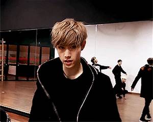 got7 dance practice | Tumblr - animated gif #4216192 by ...