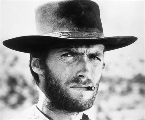 Kmhouseindia Clint Eastwood American Actor Film