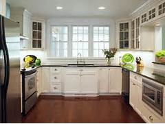 Kitchen Awesome U Shaped Kitchen Layout U Shaped Kitchen Layout For 20 L Shaped Kitchen Design Ideas To Inspire You Homedit 20 L Shaped Shaped Kitchen Layouts Design And Images Gallery Related To L Shape Kitchen Design Ideas