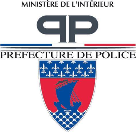 norbert blogueurs actifs lapolicenationalerecrute fr minist 232 re de l int 233 rieur