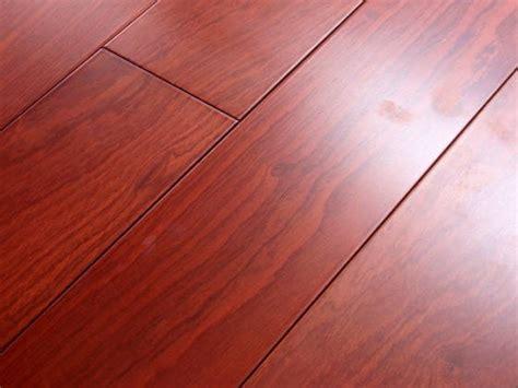 sapele engineered wood flooring sell sapele engineered wood flooring