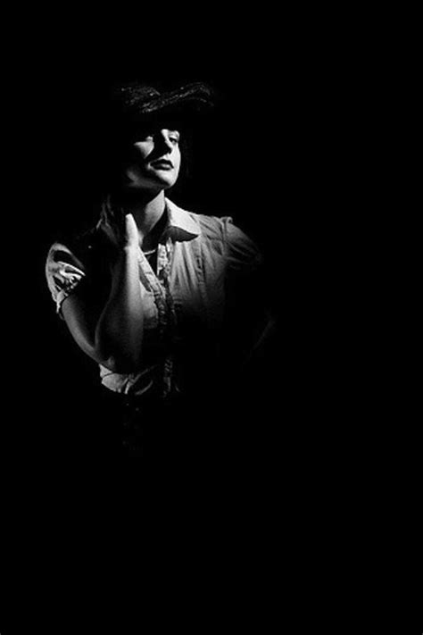mystery noir film noir photography film noir black