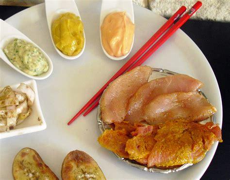 cuisine chinoise facile la recette authentique du riz cantonais cuisine chinoise