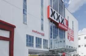Xxl Lutz De : filiale xxxlutz landshut siemensstra e 9 84030 landshut ffnungszeiten ffnungszeiten ~ Bigdaddyawards.com Haus und Dekorationen