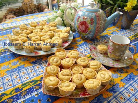 cuisine tunisienne traditionnelle les 319 meilleures images à propos de cuisine tunisienne