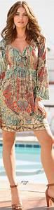 Mode Hippie Chic : 17 best ideas about hippie boho on pinterest bohemian ~ Voncanada.com Idées de Décoration
