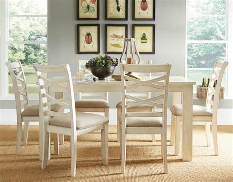meuble cuisine ikea 80 idées pour bien choisir la table à manger design