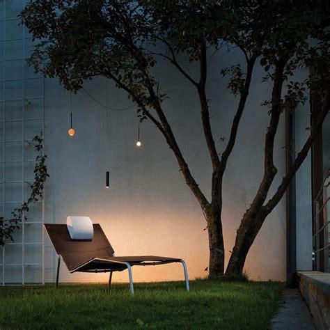 Illuminazione Viabizzuno Viabizzuno Outdoor Lighting Laluce Licht Design Chur