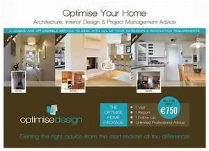 Interior designers in miami design j group entry level for Interior decorator jobs edmonton