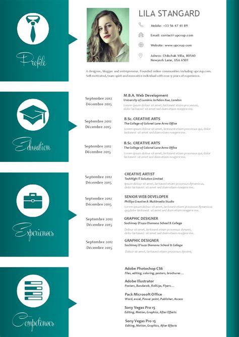Erp Implementation Project Manager Resume by It Resume Templates Free Resume Writers Seattle Washington Simple Resume Letter Exle