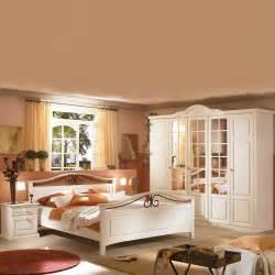 wohnzimmer komplett landhausstil komplettes landhaus schlafzimmer mariana pharao24 de