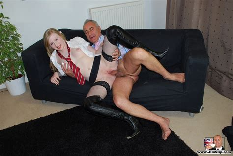 Young Old Sex Blonde British Schoolgirl Fu Xxx Dessert