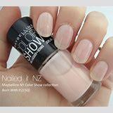 Maybelline Born With It Nail Polish   1600 x 1417 jpeg 204kB
