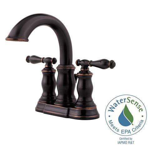 delta silverton 4 faucet delta silverton 4 in centerset 2 handle bathroom faucet