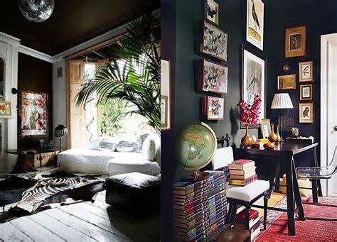 home interior design styles names of interior design styles interiorhd bouvier