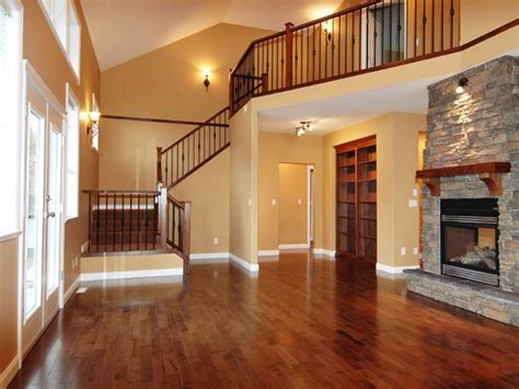 luxury wooden flooring top 15 flooring ideas plus costs installed pros and cons in 2017 home remodeling costs guide