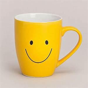Unterschied Keramik Porzellan : unterschied becher tasse tasse rosa 350ml liv emaille online shop tasse becher kaffeebecher ~ Yasmunasinghe.com Haus und Dekorationen