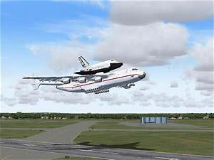 Microsoft Flight Simulator 2004 (Page 66) - Screenshots ...