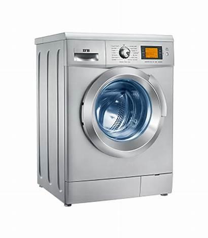 Washing Machine Ifb Senator 8kg Aqua Load
