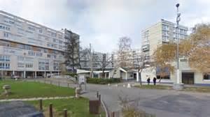 Bureau De Tabac Grenoble Dimanche by Un Bureau De Tabac Incendi 233 224 201 Chirolles France 3 Alpes