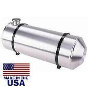 rod fuel tank ebay