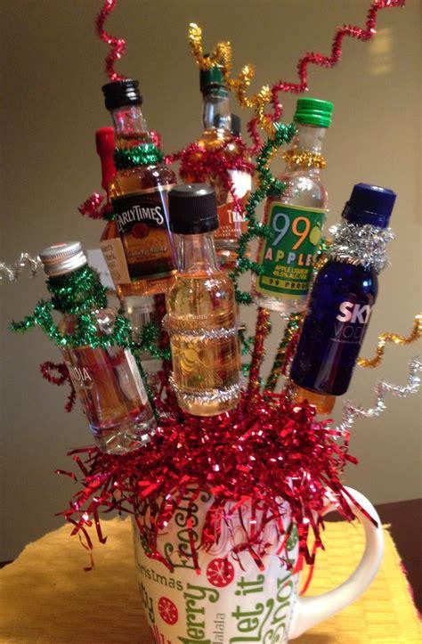 night  christmas gift exchange