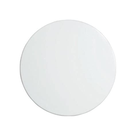 ceiling light cover plate neiltortorella