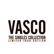 canzone generale vasco the singles collection vasco tracklist copertina
