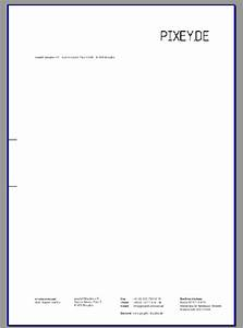 Open office journal templateexcel journal entry template for Open office journal template
