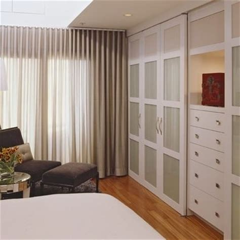 17 best images about ikea closet on closet