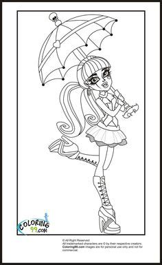 High Coloring Pages Team Colors Supergirl Coloring Pages And To On