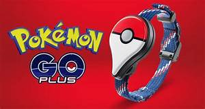 Pokemon Go Wp Berechnen : pokemon go plus ~ Themetempest.com Abrechnung