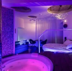 Erotische suite