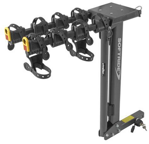 softride bike rack sr26247