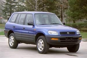 1996 Toyota Rav4 4door 003