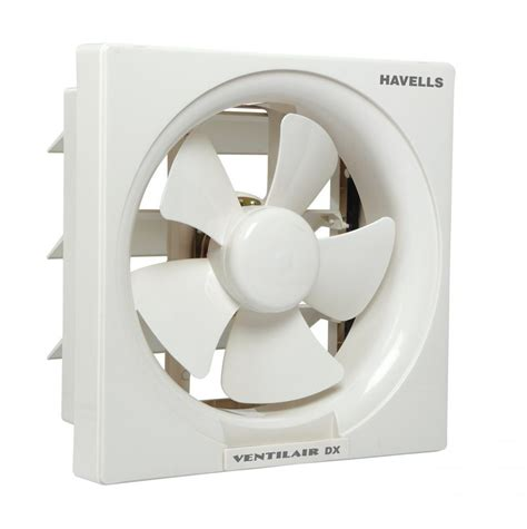 fasco bathroom vent fans 50 best of fasco bathroom exhaust fan small bathroom