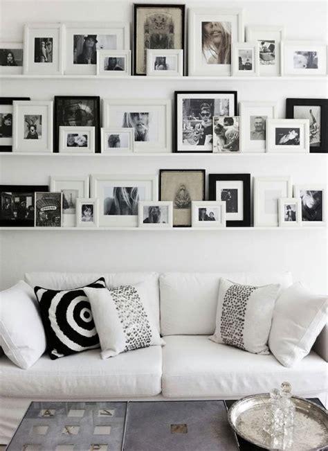 mensole per quadri come arredare le pareti con i quadri inspire we trust