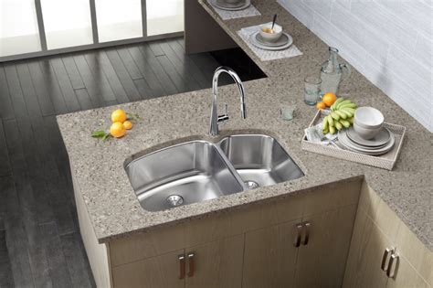 granite undermount kitchen sinks simple undermount stainless steel kitchen sink constructed 3905