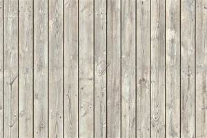 Old, Wood, Board, Texture, Seamless, 08766