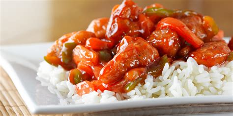 chinese  year sit     heres   liverpool chinese eateries  guide
